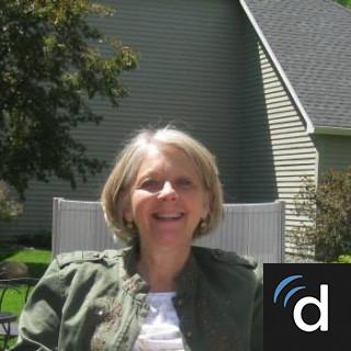 Barbara Heintz, MD, Pediatrics, Penfield, NY, Rochester General Hospital