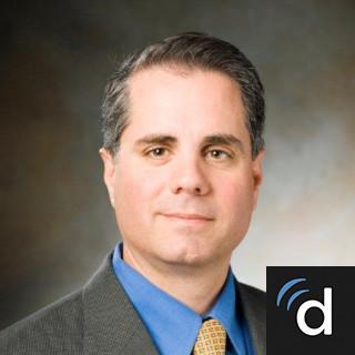 Michael Girardi, MD, Dermatology, New Haven, CT, Yale-New Haven Hospital