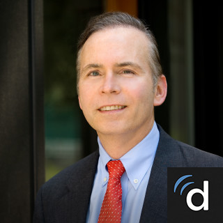 William Noonan, MD, Research, Portland, OR