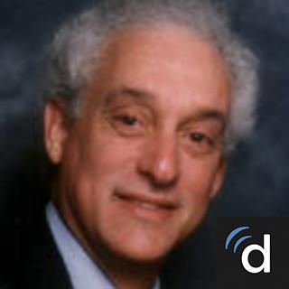 Alan Kohn, MD, Ophthalmology, West Palm Beach, FL, Good Samaritan Medical Center