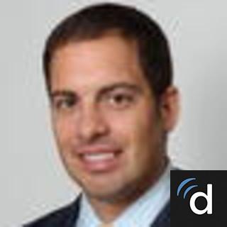 John Depalma, DO, Nephrology, Brick, NJ, Monmouth Medical Center, Long Branch Campus