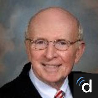 Anthony Middleton Jr., MD, Urology, Salt Lake City, UT, Veterans Affairs Salt Lake City Health Care System