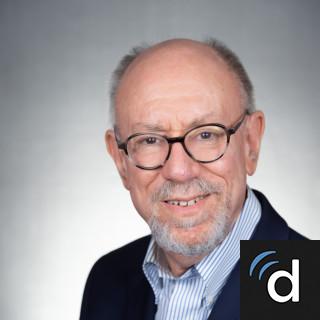 William Farrer, MD, Infectious Disease, Elizabeth, NJ, Trinitas Regional Medical Center