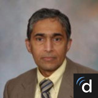 Dr  Suresh Kotagal, Pediatric Neurologist in Rochester, MN