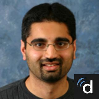 Shaival Thakore, MD, Internal Medicine, Hudson, FL, Lake City Medical Center