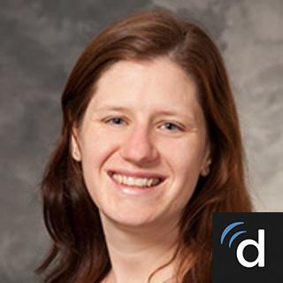 Jennifer Passini, MD, Internal Medicine, Madison, WI, University Hospital