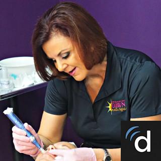 Karen Kochell – Tulsa, OK   Adult Care Nurse Practitioner