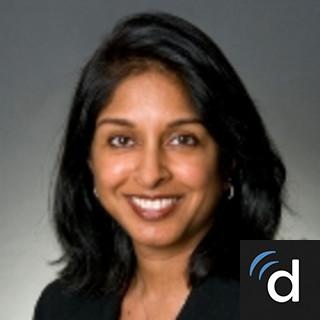 Abha Amin, MD, Ophthalmology, Hawthorne, NY, Westchester Medical Center