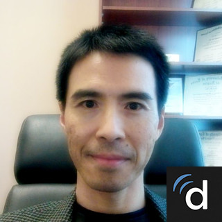 Chen-Wen Christopher Heh, MD, Psychiatry, Austin, TX