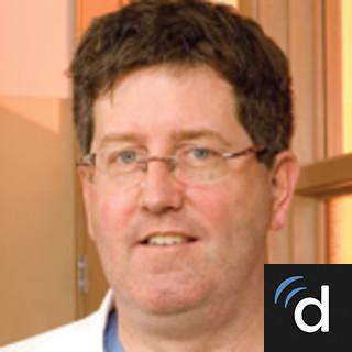 John Foley, MD, Cardiology, Norwich, CT, The William W. Backus Hospital