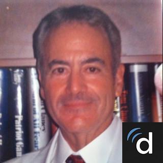Allan Plumser, MD, Gastroenterology, East Brunswick, NJ, Robert Wood Johnson University Hospital