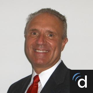 Richard Marasa, MD, Emergency Medicine, Springfield, VT, Rutland Regional Medical Center