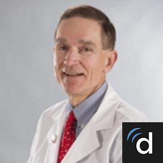 Edward Sauter, MD, General Surgery, Grand Forks, ND, Hartford Hospital