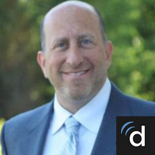 John Vilasi, DO, Anesthesiology, Bradenton, FL, Lakewood Ranch Medical Center