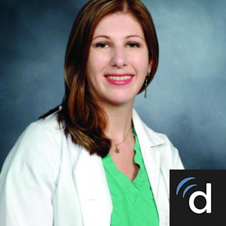 Tracy Grossman, MD, Obstetrics & Gynecology, New York, NY, New York-Presbyterian Queens