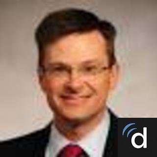 Jeffrey Clemons, MD, Obstetrics & Gynecology, Tacoma, WA, MultiCare Tacoma General Hospital