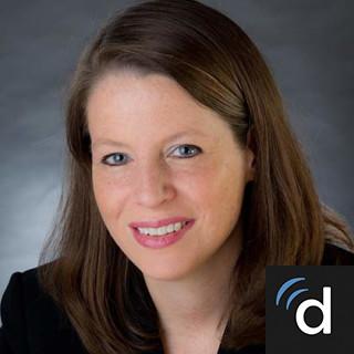 Marcella Walker, MD, Endocrinology, New York, NY, New York-Presbyterian Hospital