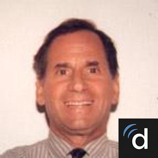 Dr  David Bank, Dermatologist in Mount Kisco, NY | US News Doctors
