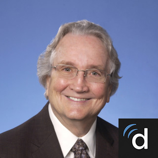 Russell Deter II, MD, Obstetrics & Gynecology, Houston, TX