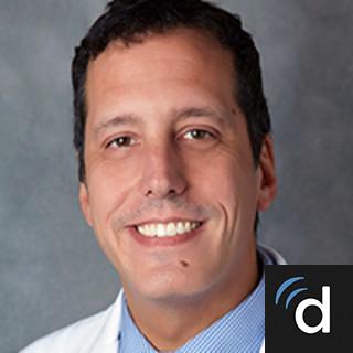 Raymond Samatovicz, MD, Physical Medicine/Rehab, Vallejo, CA, Kaiser Permanente Vacaville Medical Center