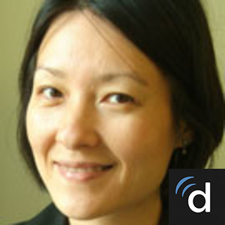 Amy Kao, MD, Child Neurology, Washington, DC, Children's National Hospital