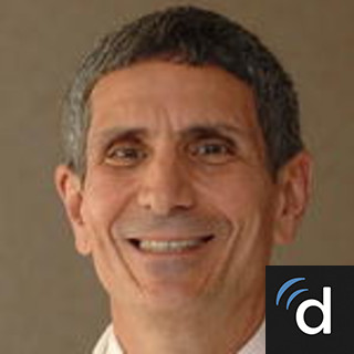 David Edinburgh, MD, Obstetrics & Gynecology, Brockton, MA