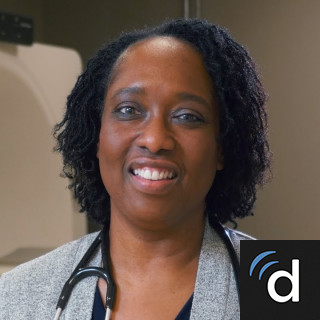 Sharon (Michael) Palmer, MD, Family Medicine, Evans, GA, Medical Center, Navicent Health
