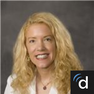 Kelley Dodson, MD, Otolaryngology (ENT), Richmond, VA, VCU Medical Center