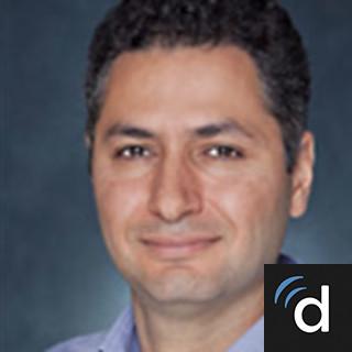 Yessar Hussain, MD, Neurology, Austin, TX, Medical City Dallas