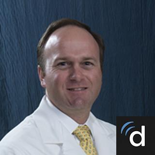 James Learned, MD, Orthopaedic Surgery, Orange, CA, UCI Medical Center