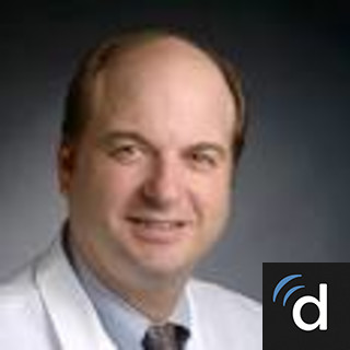 James Pezzi, MD, Gastroenterology, Lexington, KY, CHI Saint Joseph Health
