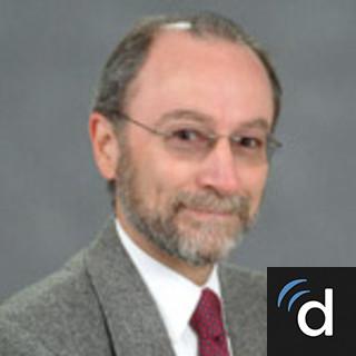 Oscar Irigoyen, MD, Rheumatology, Philadelphia, PA, Thomas Jefferson University Hospitals