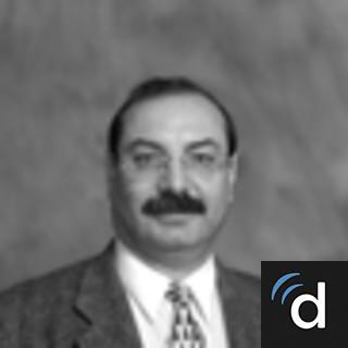 Alexander Malayev, MD, Family Medicine, Oxford, MI, Ascension Crittenton Hospital Medical Center