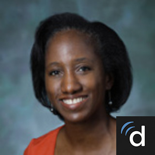 Dolores B. Njoku, MD, Anesthesiology, Baltimore, MD, Johns Hopkins Hospital