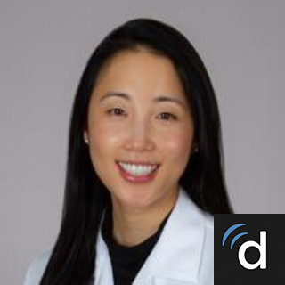 Dr  Irene Kang, MD – Los Angeles, CA | Oncology