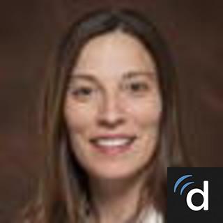 Summer Dewdney, MD, Obstetrics & Gynecology, Chicago, IL, Rush University Medical Center