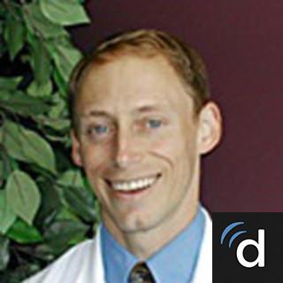 Steven Barczi, MD, Geriatrics, Madison, WI, UnityPoint Health Meriter