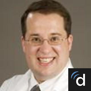 Sean Lanigar, MD, Neurology, Columbia, MO, Harry S. Truman Memorial Veterans Hospital