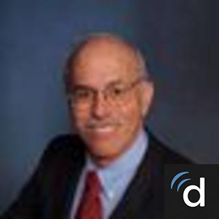Dr. Ravishankar Shivashankar, Radiologist in Aventura, FL ...