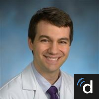 Jason Sellers, MD, Family Medicine, Bryn Mawr, PA