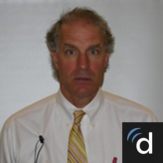 Thomas Dimmig, MD, Orthopaedic Surgery, Durham, NC, Duke Regional Hospital
