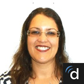 Doris (Pa#2) Aguilar, MD, Pediatrics, Homestead, FL, Baptist Hospital of Miami