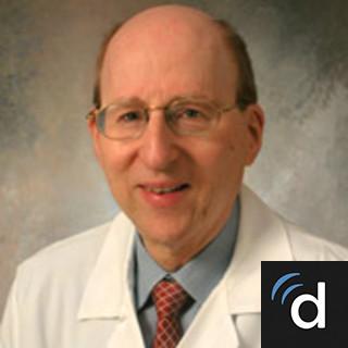 Fredric Coe, MD, Nephrology, Chicago, IL
