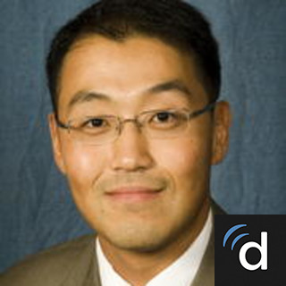Michael Kang, MD, Orthopaedic Surgery, East Hills, NY, St. Francis Hospital, The Heart Center