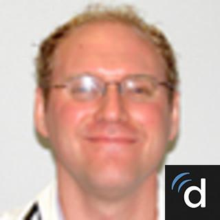 Brian Medley, DO, Internal Medicine, Hawthorn Woods, IL, Northwestern Medicine Lake Forest Hospital