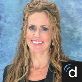 Dr  Suzanne (Grillot) Elton, MD – Overland Park, KS