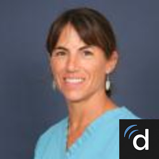Julie Hamilton, MD, Emergency Medicine, Redding, CA, Mercy Medical Center Redding