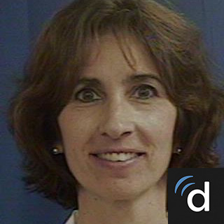 Kathryn Markakis, MD, Internal Medicine, Rochester, NY, Highland Hospital