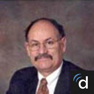 Jay Riseman, MD, General Surgery, Leawood, KS, AdventHealth Shawnee Mission
