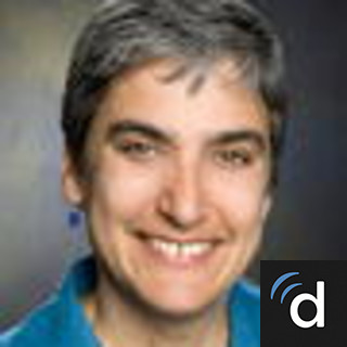 Nancy Berliner, MD, Hematology, Boston, MA, Brigham and Women's Hospital